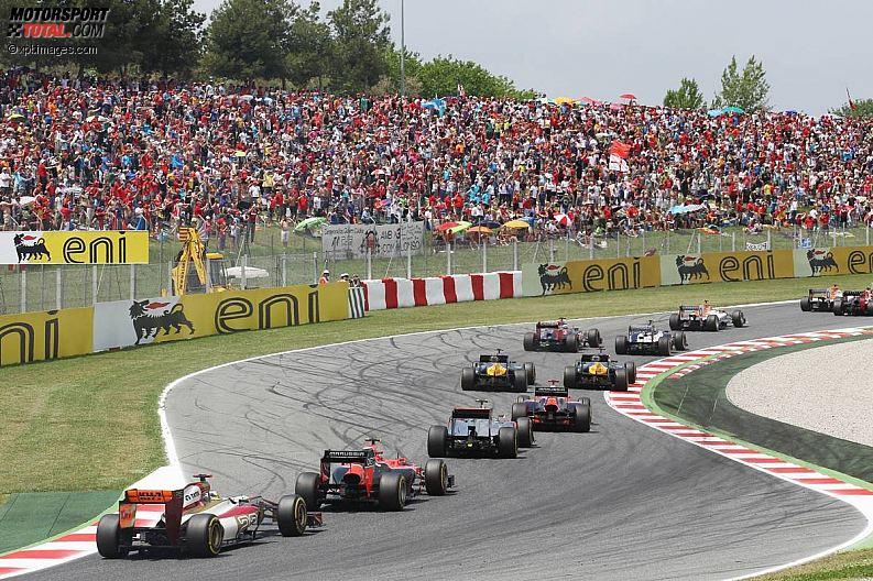 -Formula 1 - Season 2012 - - z1336914017