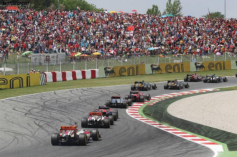 -Formula 1 - Season 2012 - - z1336914024