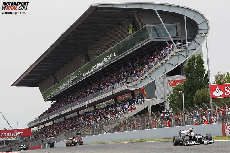 -Formula 1 - Season 2012 - - z1336914035