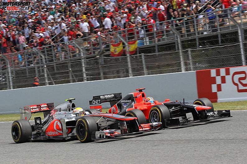 -Formula 1 - Season 2012 - - z1336914079