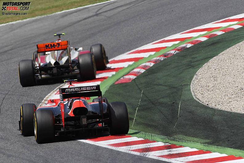 -Formula 1 - Season 2012 - - z1336914084