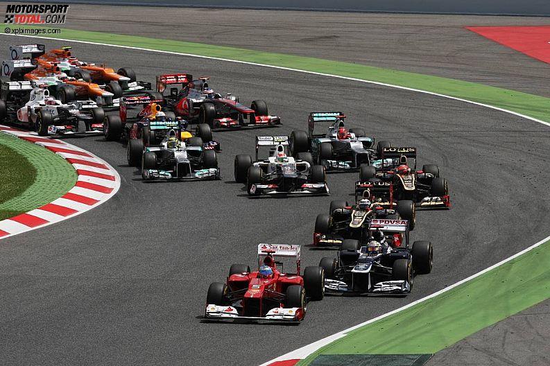 -Formula 1 - Season 2012 - - z1336914098