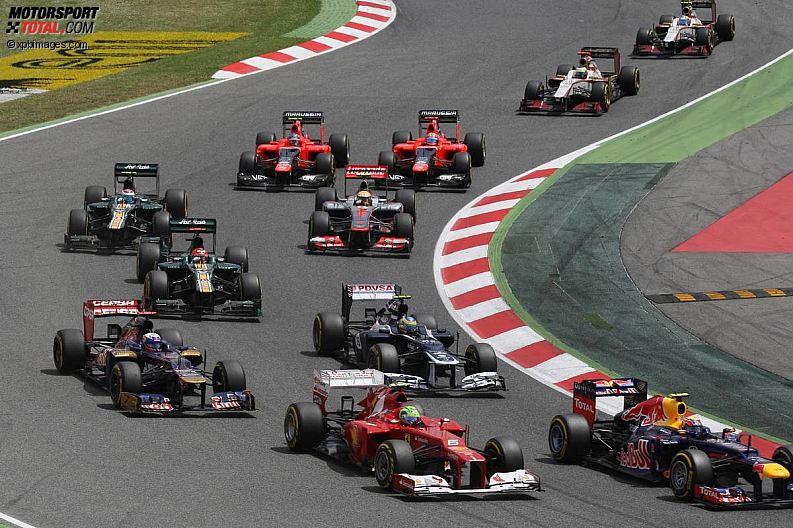 -Formula 1 - Season 2012 - - z1336914121