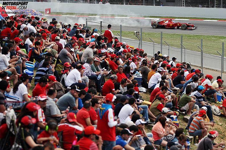 -Formula 1 - Season 2012 - - z1336914604