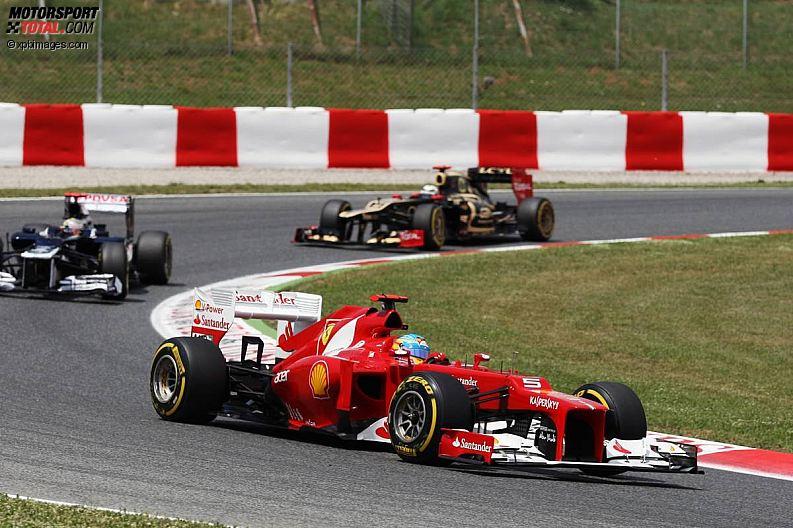 -Formula 1 - Season 2012 - - z1336914614