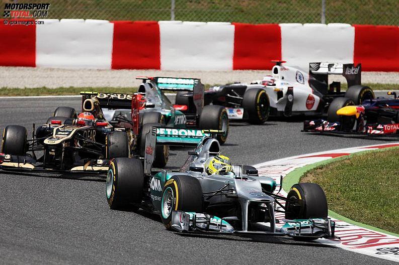 -Formula 1 - Season 2012 - - z1336914628