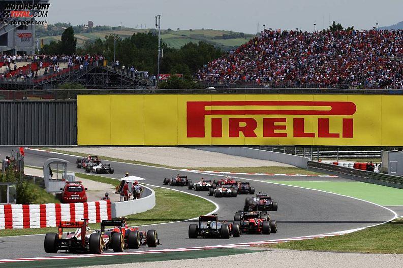 -Formula 1 - Season 2012 - - z1336914639