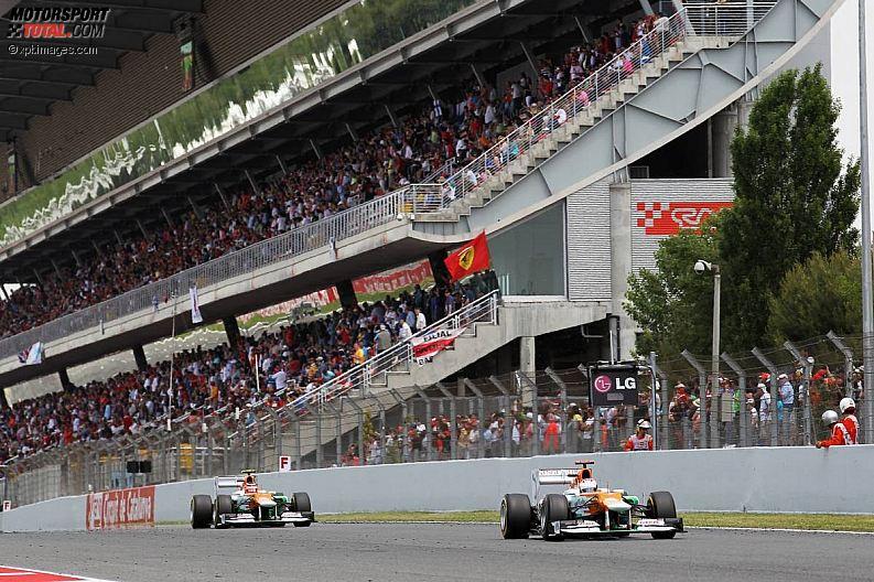 -Formula 1 - Season 2012 - - z1336915804