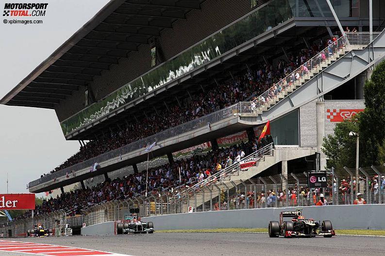 -Formula 1 - Season 2012 - - z1336915819