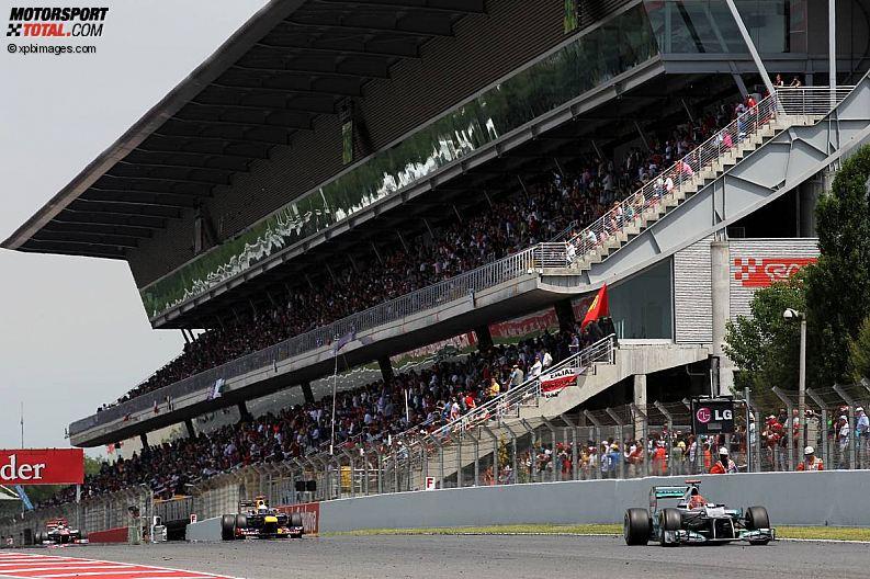 -Formula 1 - Season 2012 - - z1336915823