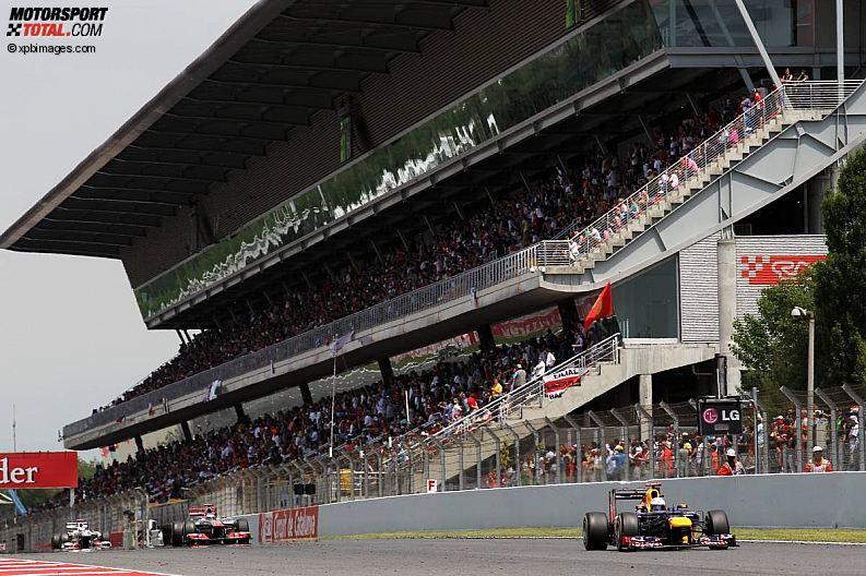 -Formula 1 - Season 2012 - - z1336915827