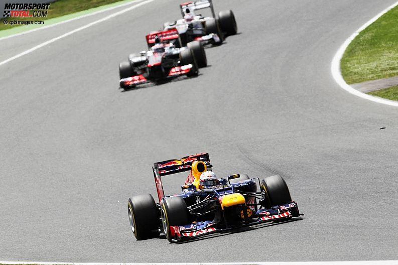 -Formula 1 - Season 2012 - - z1336915848