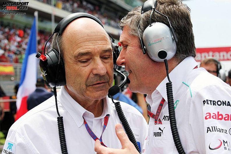-Formula 1 - Season 2012 - - z1336916433