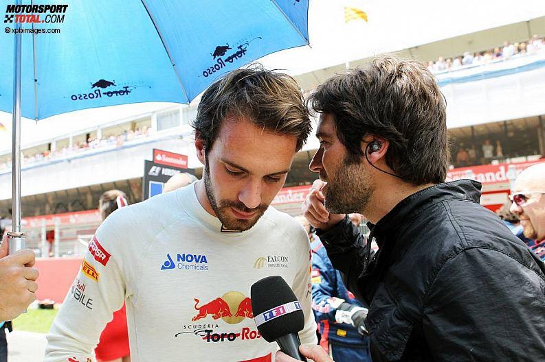 -Formula 1 - Season 2012 - - z1336917003