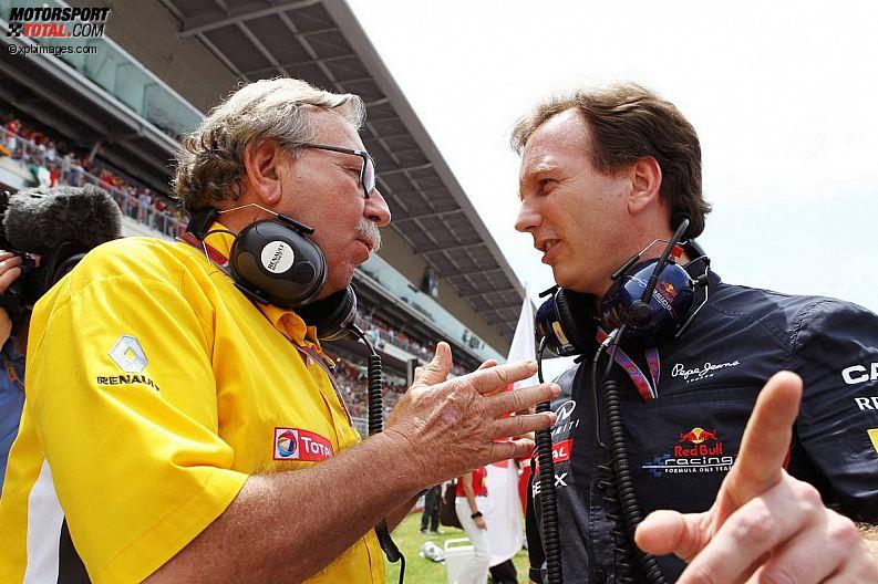 -Formula 1 - Season 2012 - - z1336917014