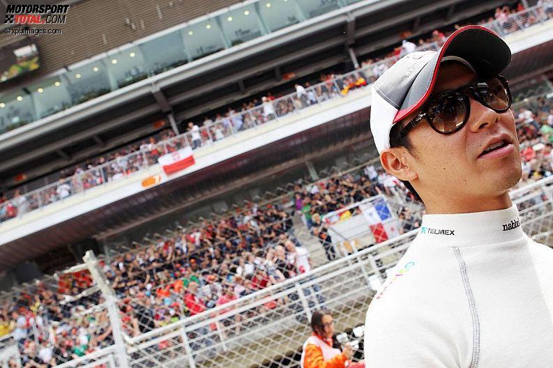 -Formula 1 - Season 2012 - - z1336917025