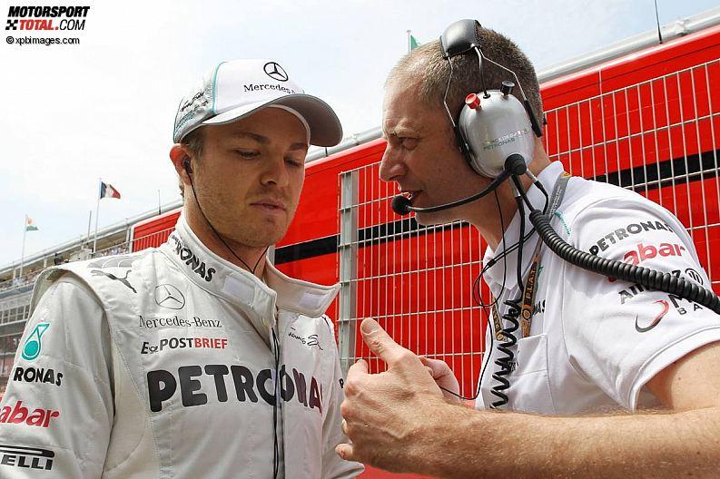 -Formula 1 - Season 2012 - - z1336917071