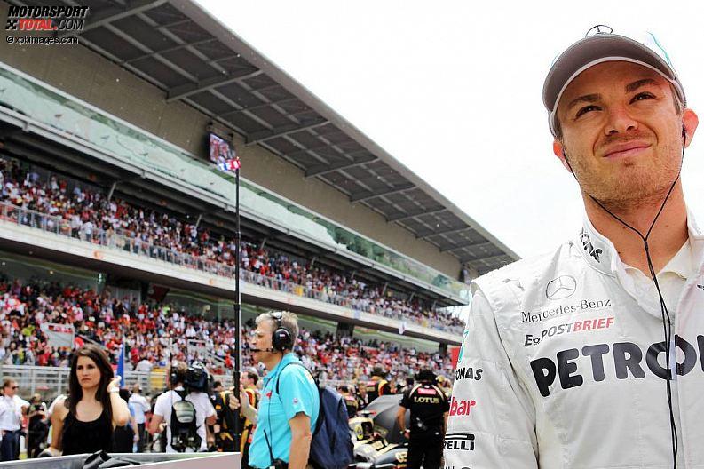 -Formula 1 - Season 2012 - - z1336917083