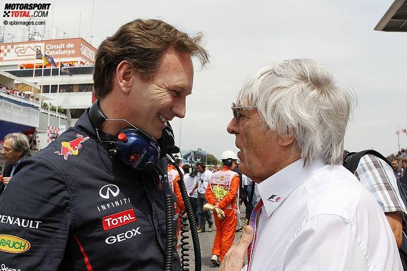 -Formula 1 - Season 2012 - - z1336917098