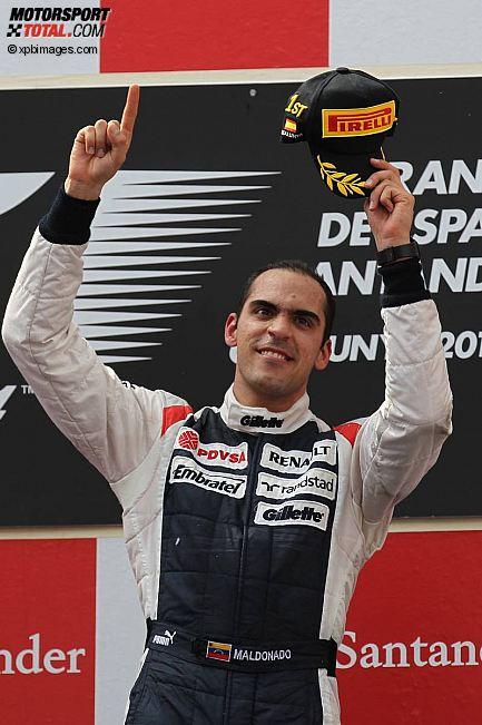 -Formula 1 - Season 2012 - - z1336918213