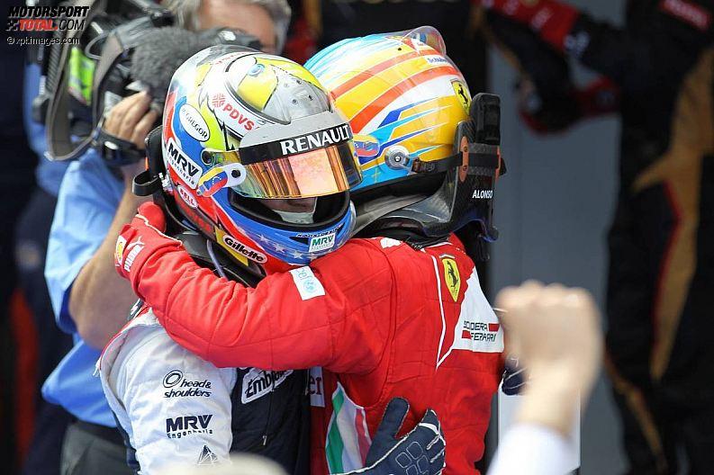 -Formula 1 - Season 2012 - - z1336918239