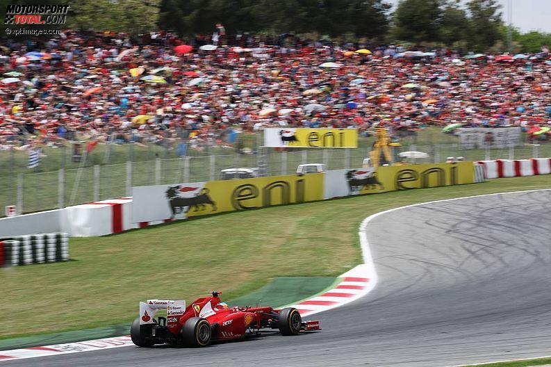 -Formula 1 - Season 2012 - - z1336918254
