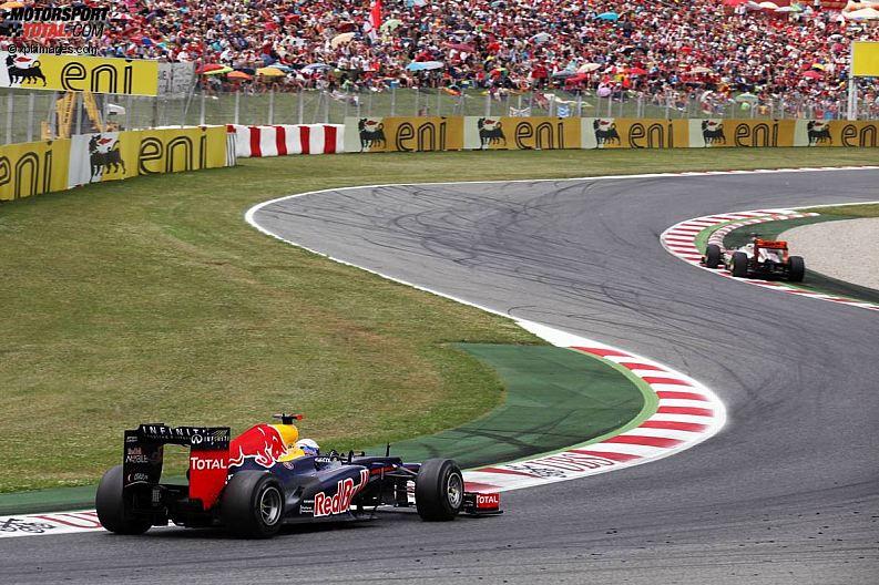 -Formula 1 - Season 2012 - - z1336918270