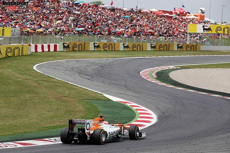 -Formula 1 - Season 2012 - - z1336918291