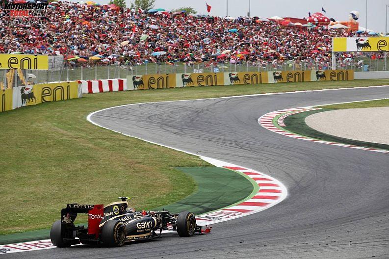 -Formula 1 - Season 2012 - - z1336918809