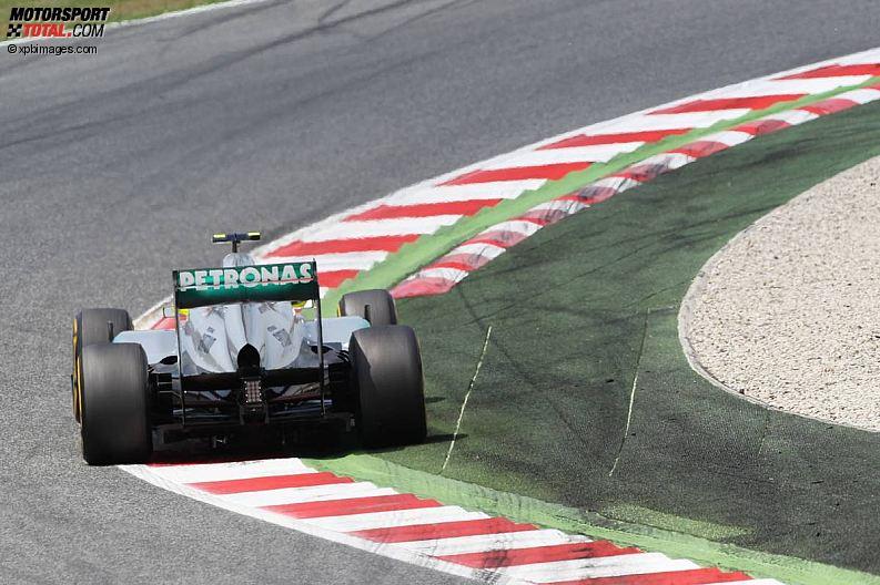 -Formula 1 - Season 2012 - - z1336918827