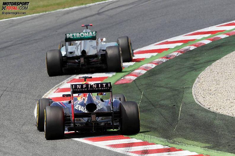 -Formula 1 - Season 2012 - - z1336918835