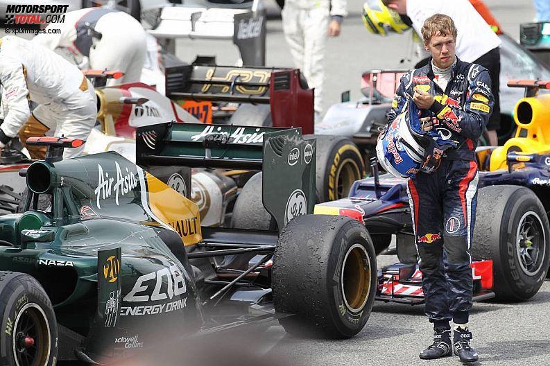 -Formula 1 - Season 2012 - - z1336918846