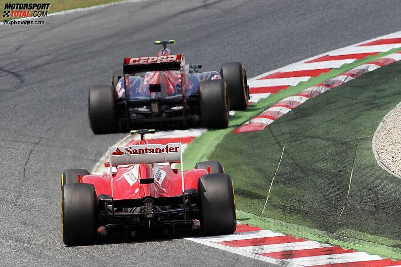-Formula 1 - Season 2012 - - z1336918851