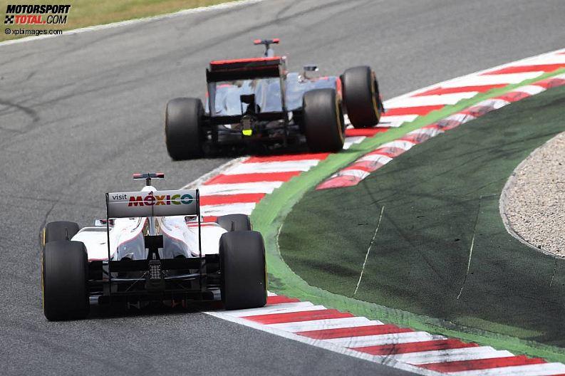 -Formula 1 - Season 2012 - - z1336918861