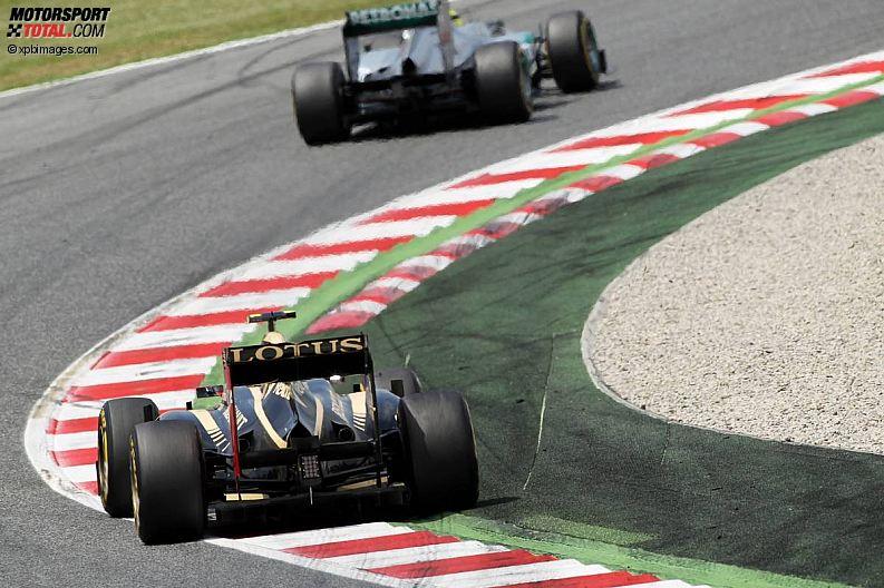 -Formula 1 - Season 2012 - - z1336918906