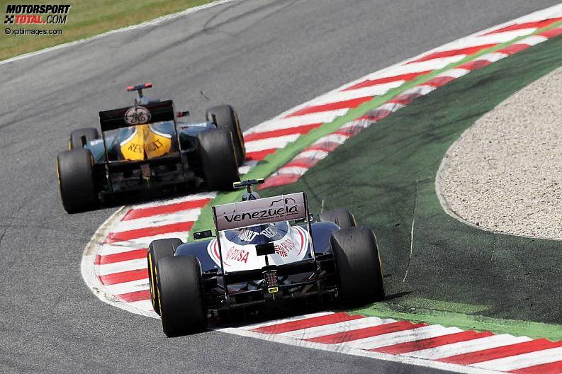 -Formula 1 - Season 2012 - - z1336918933