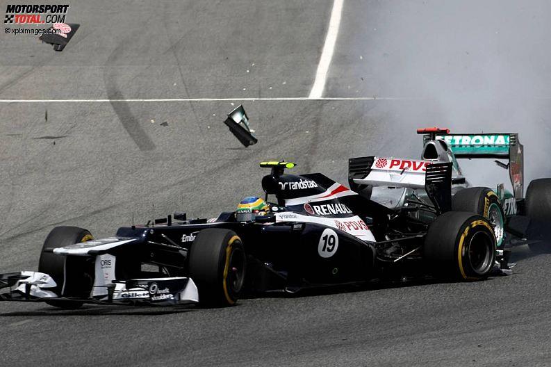 -Formula 1 - Season 2012 - - z1336919046