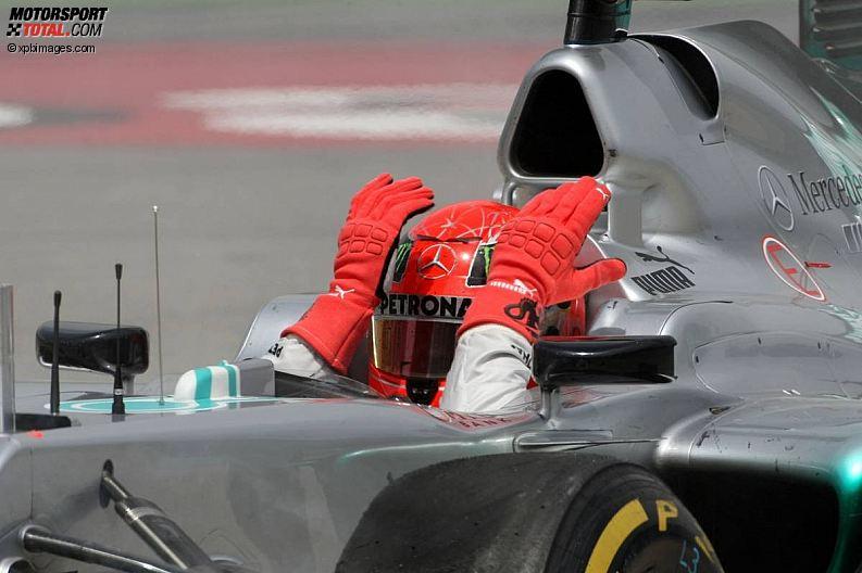 -Formula 1 - Season 2012 - - z1336919065