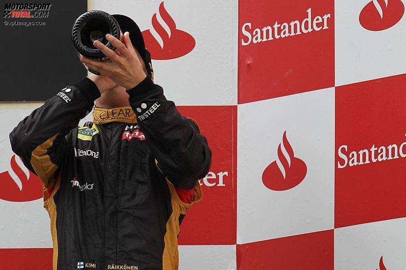 -Formula 1 - Season 2012 - - z1336919425
