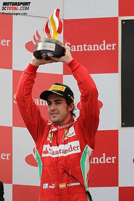 -Formula 1 - Season 2012 - - z1336919440