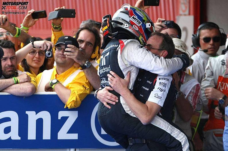 -Formula 1 - Season 2012 - - z1336919560