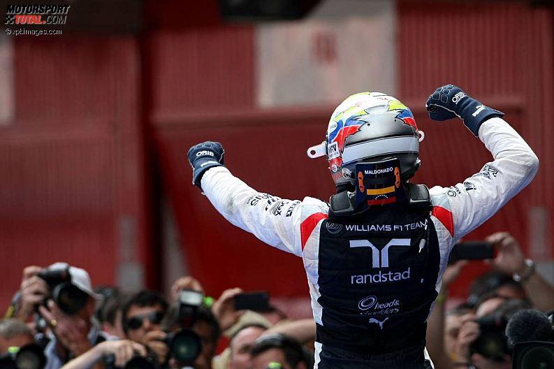 -Formula 1 - Season 2012 - - z1336919570