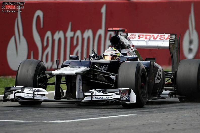 -Formula 1 - Season 2012 - - z1336920613