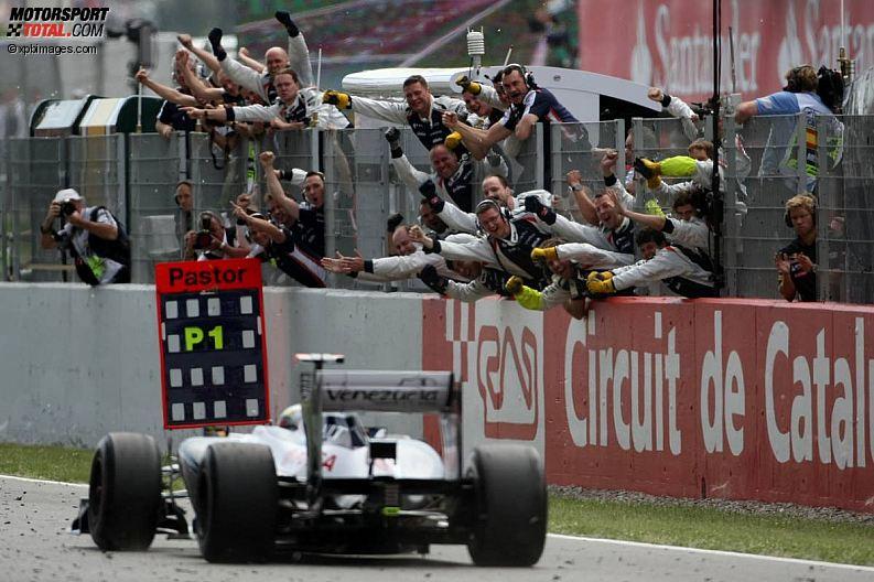 -Formula 1 - Season 2012 - - z1336920618