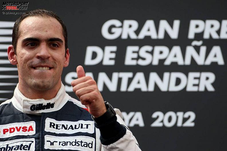 -Formula 1 - Season 2012 - - z1336920647