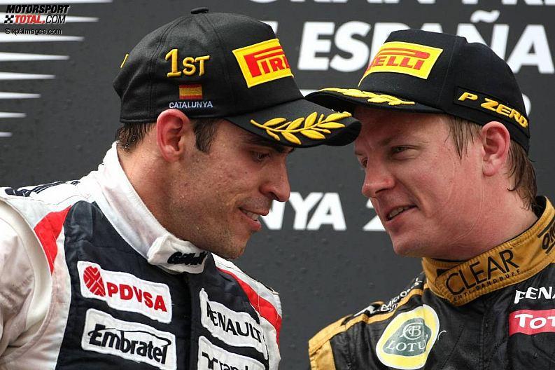 -Formula 1 - Season 2012 - - z1336921832