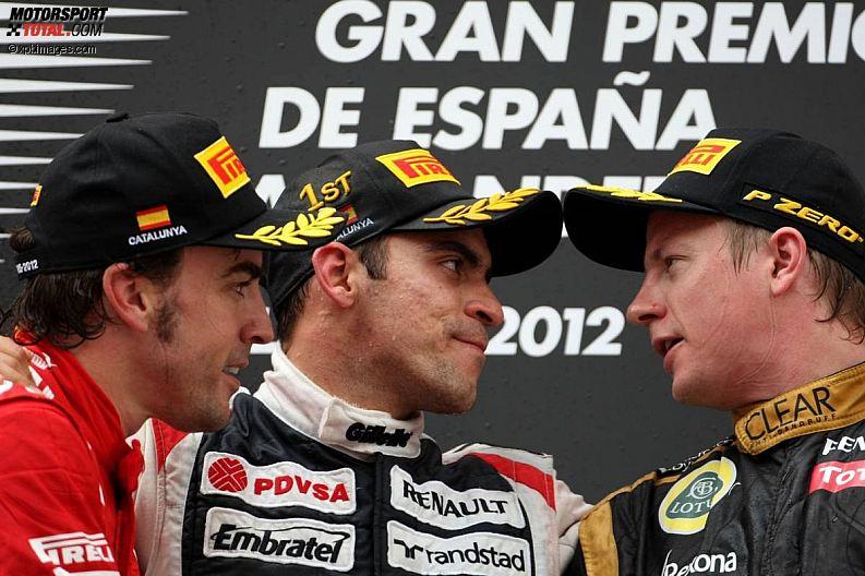-Formula 1 - Season 2012 - - z1336921843