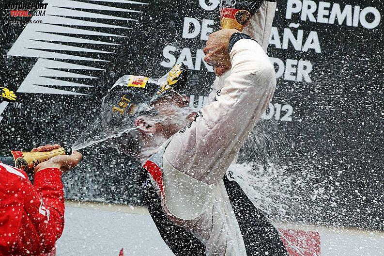 -Formula 1 - Season 2012 - - z1336921911