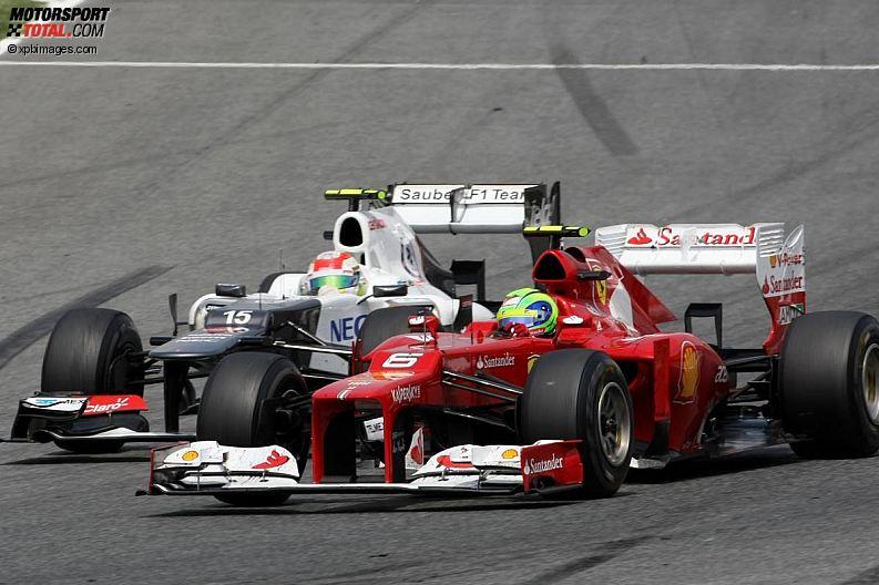 -Formula 1 - Season 2012 - - z1336921980