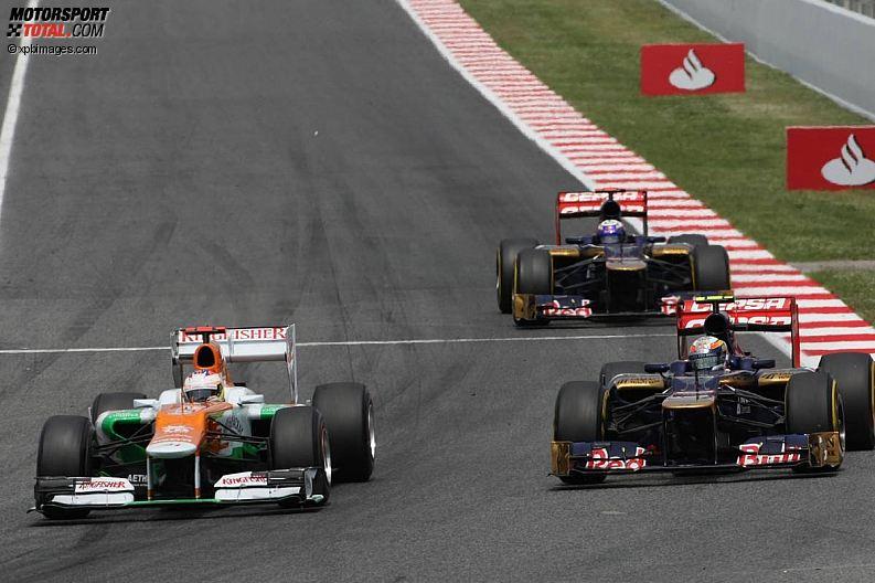 -Formula 1 - Season 2012 - - z1336921990